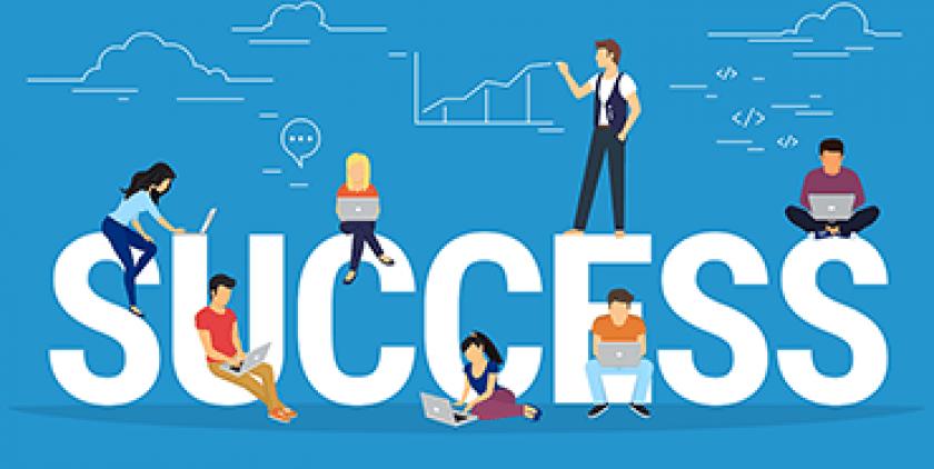 Success Story