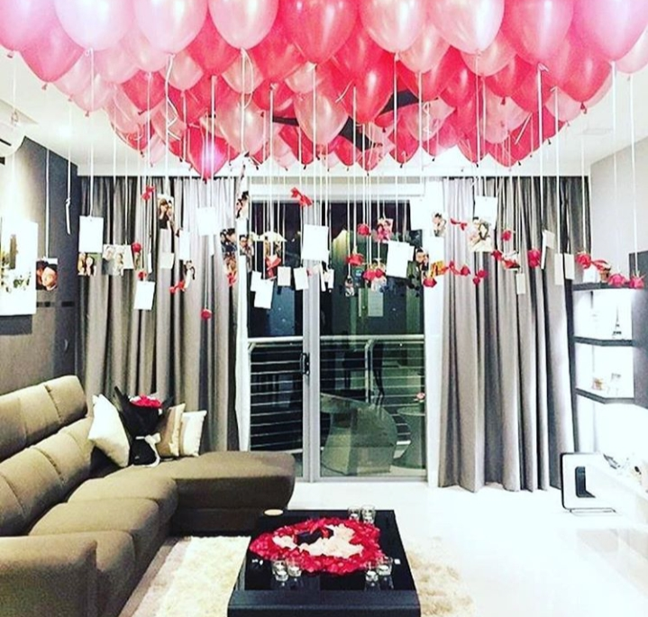Birthday Party Organizers in Delhi India