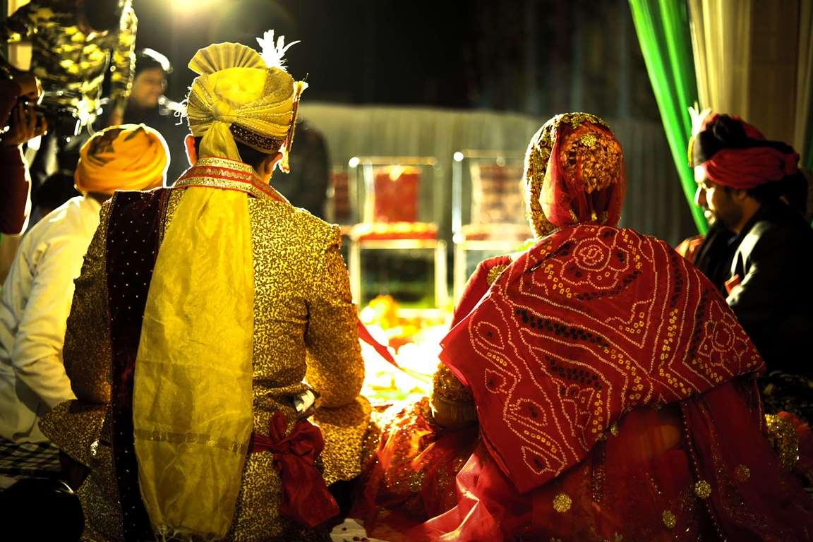 Neer Event Management-Wedding planning company in delhi india